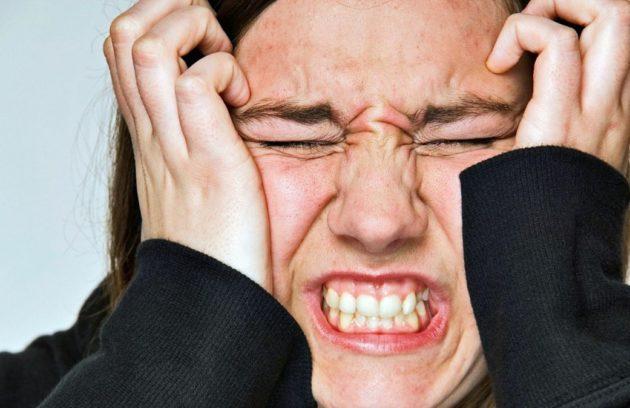 اختلال شخصیت ضد اجتماعی و درمان اختلالات شخصیت را جدی بگیرید