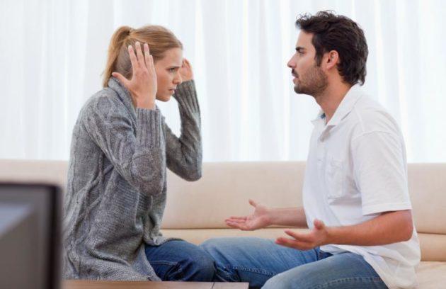 چرا مشاوره پیش از ازدواج و زوج درمانی مهم است