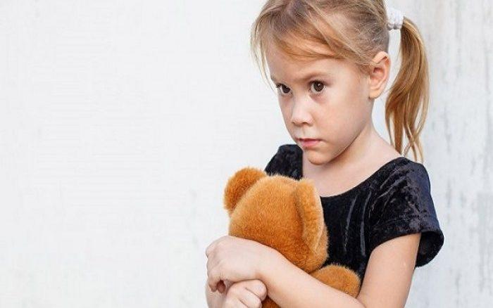 واکنش صحیح والدین به ترس کودکان چیست ؟ (2)