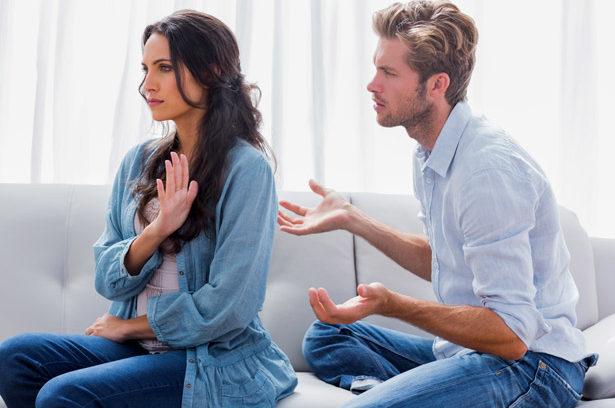 مشاوره تلفنی پیش از ازدواج با بهترین مشاوره ازدواج