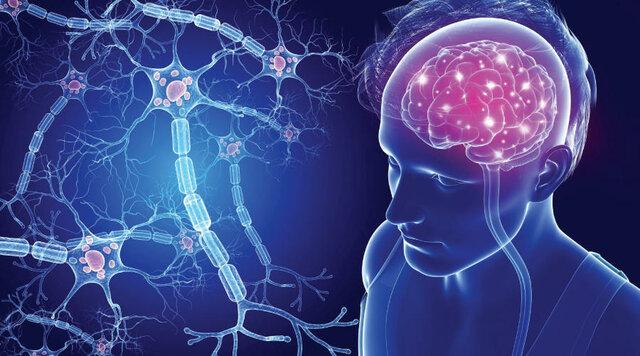 مشاوره ام اس و بررسی روانشناختی ام اس