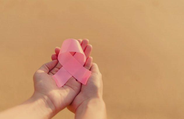 مشاوره سرطان از مثبت نگری یا فرار از رنج می گوید