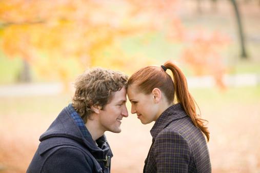 روابط سالم با مشاوره ازدواج