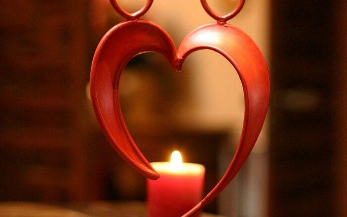 عشق ماندگار است اگر ارتباط سالمی را انتخاب کنید