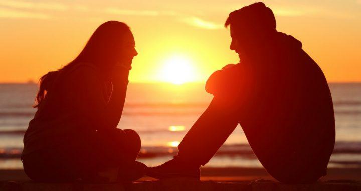 عشق و دوست داشتن را با روابط غلط اشتباه نگیرید