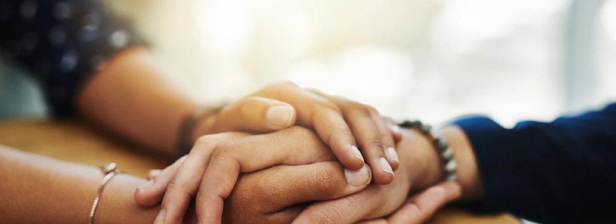 مشاوره ازدواج تهران