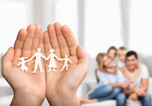 خانواده درمانی و زوج درمانی در خانه مهر با مجرب ترین مشاورین