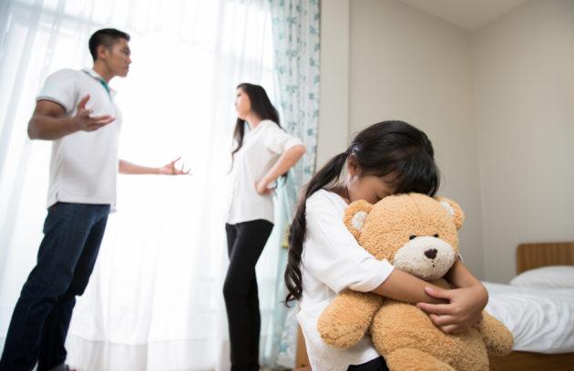 زوج درمانی و مشاوره ازدواج و جلوگیری از طلاق عاطفی