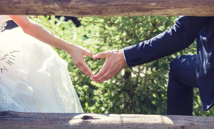 مشاوره ازدواج در مرکز مشاوره خانه مهر با تیمی مجرب