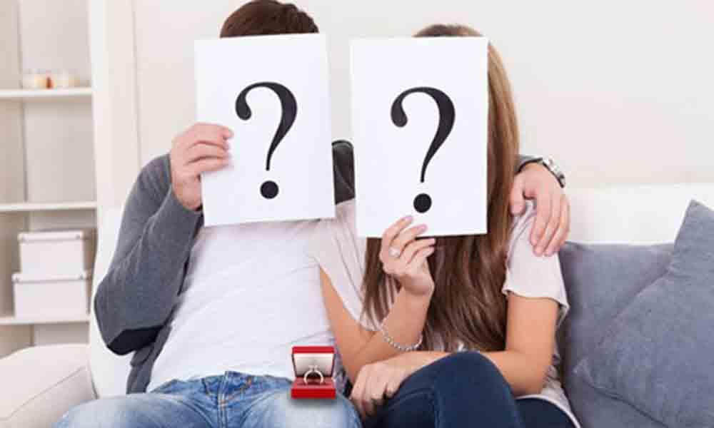 تست قبل از ازدواج رایگان