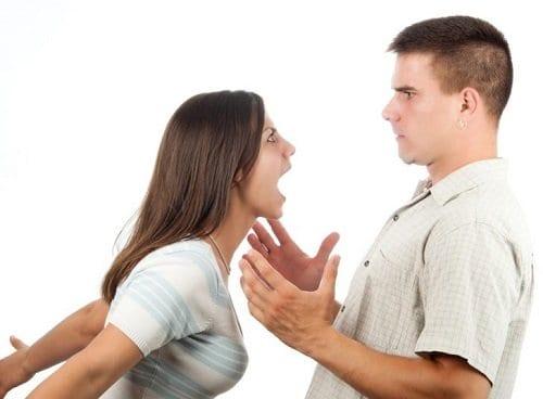 مشاوره خانواده و ازدواج چه کمکی به شما می کند؟