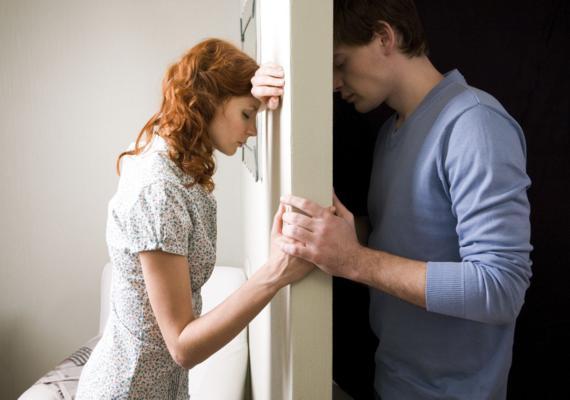 چرا طلاق و جدایی؟ مشاوره خانواده و ازدواج به شما کمک می کند بهترین راه حل را انتتخاب کنید
