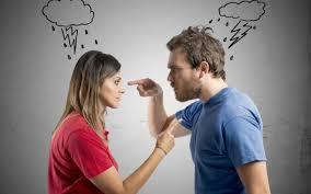 مشاوره ازدواج و خانواده درمانی در خانه مهر به شما کمک می کند بهترین انتخاب را داشته باشید