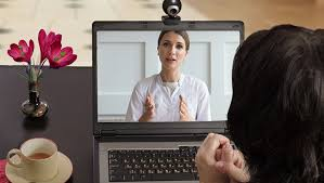مشاوره خانواده تلفنی و آنلاین در مرکز مشاوره خانه مهر
