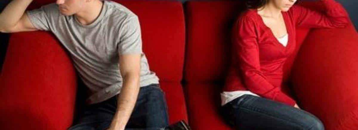 چرا عاشق کسی می شوید که به شما آسیب می زند؟ مشاوره قبل از ازدواج به این سوال شما پاسخ میدهد