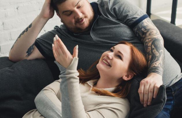 مشاوره قبل از ازدواج و مشاوره جنسی در زمینه درمان و تشخیص مشکلات زناشویی بهترین انتخاب است