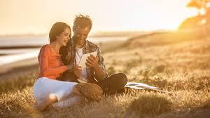 مشاوره قبل از ازدواج در زمینه صمیمیت جنسی به شما کمک میکند رابطه عاطفی را تجربه کنید
