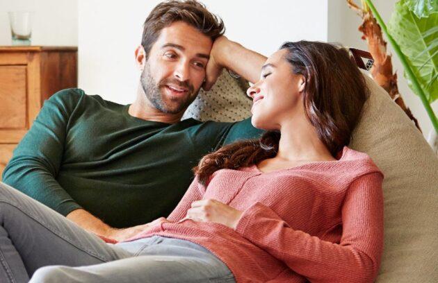 مشاوره قبل از ازدواج از صمیمیت بین زوجین می گوید