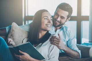 مشاوره قبل از ازدواج خانه مهر به شما کمک می کند رابطه امن تری را تجربه کنید