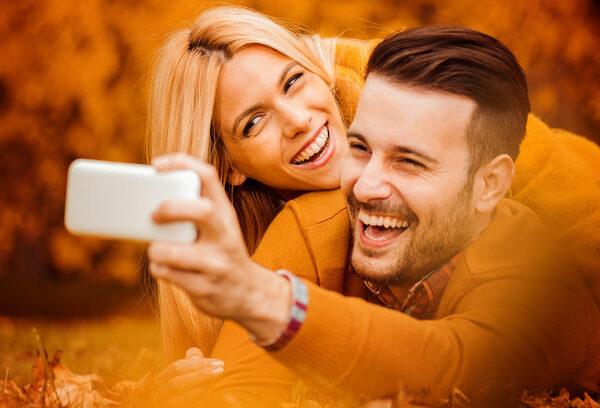 صمیمیت تفریح و زمانی را از زبان مشاوره قبل از ازدواج بشنوید