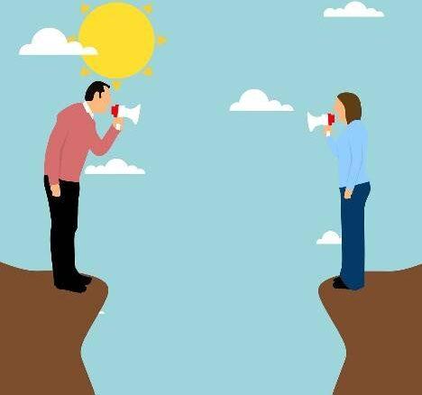 مشاوره قبل از ازدواج و زوج درمانی می تواند به ما کمک کند انتخاب بهتری داشته باشیم