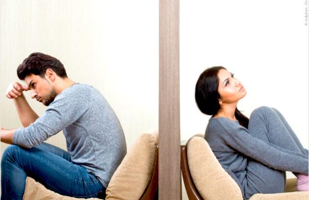 مشاوره خانواده و حل مشکلات زناشویی در خانه مهر
