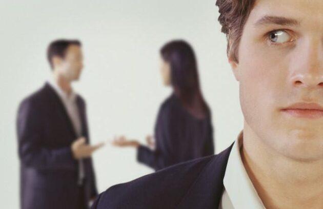 مشاوره ازدواج میتواند به شما کمک کند روابط پرخطر را شناسایی کنید