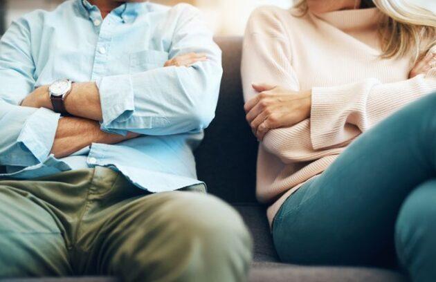 بهترین مشاوره پیش از ازدواج و مشاوره قبل از ازدواج را از ما بخواهید