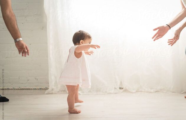 مشاوره کودک و درمان مشکلات رفتاري کودکان