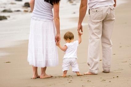 مشاوره قبل از ازدواج و فرزندآوري