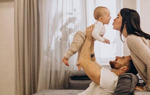 مشاوره قبل از ازدواج و ارزيابی دقيق ارتباط شما